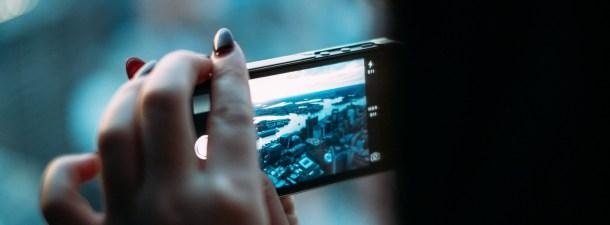 ARM quiere dotar de machine learning a los dispositivos de consumo