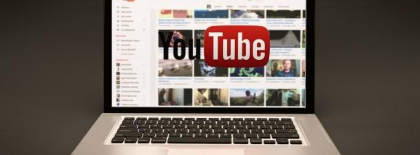 Así puedes guardar vídeos de YouTube en privado