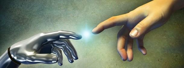 'Querida IA, queremos que seas la guardiana de nuestra lengua'