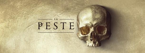 'La peste' vuelve a Movistar+