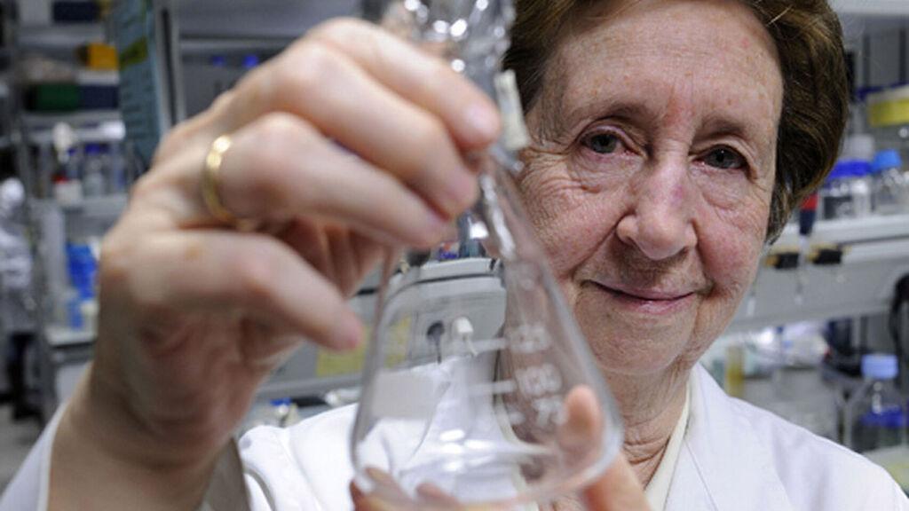 Margarita Salas, referente científica del siglo XX: ¿cuál es su legado?
