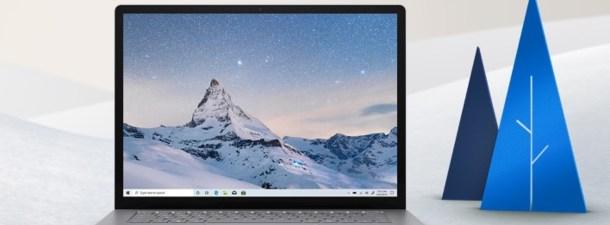 El foro de Microsoft para expertos y programadores