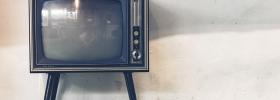 Televisión para todos, cómo el 5G llegará a cualquier rincón