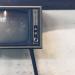 ¿Cómo ha mejorado la Inteligencia Artificial nuestra experiencia con la televisión?