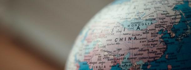 Lo que esconde el 'Día del Soltero' en China