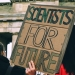 La ciencia más rompedora del 2019: cinco hitos que han hecho historia