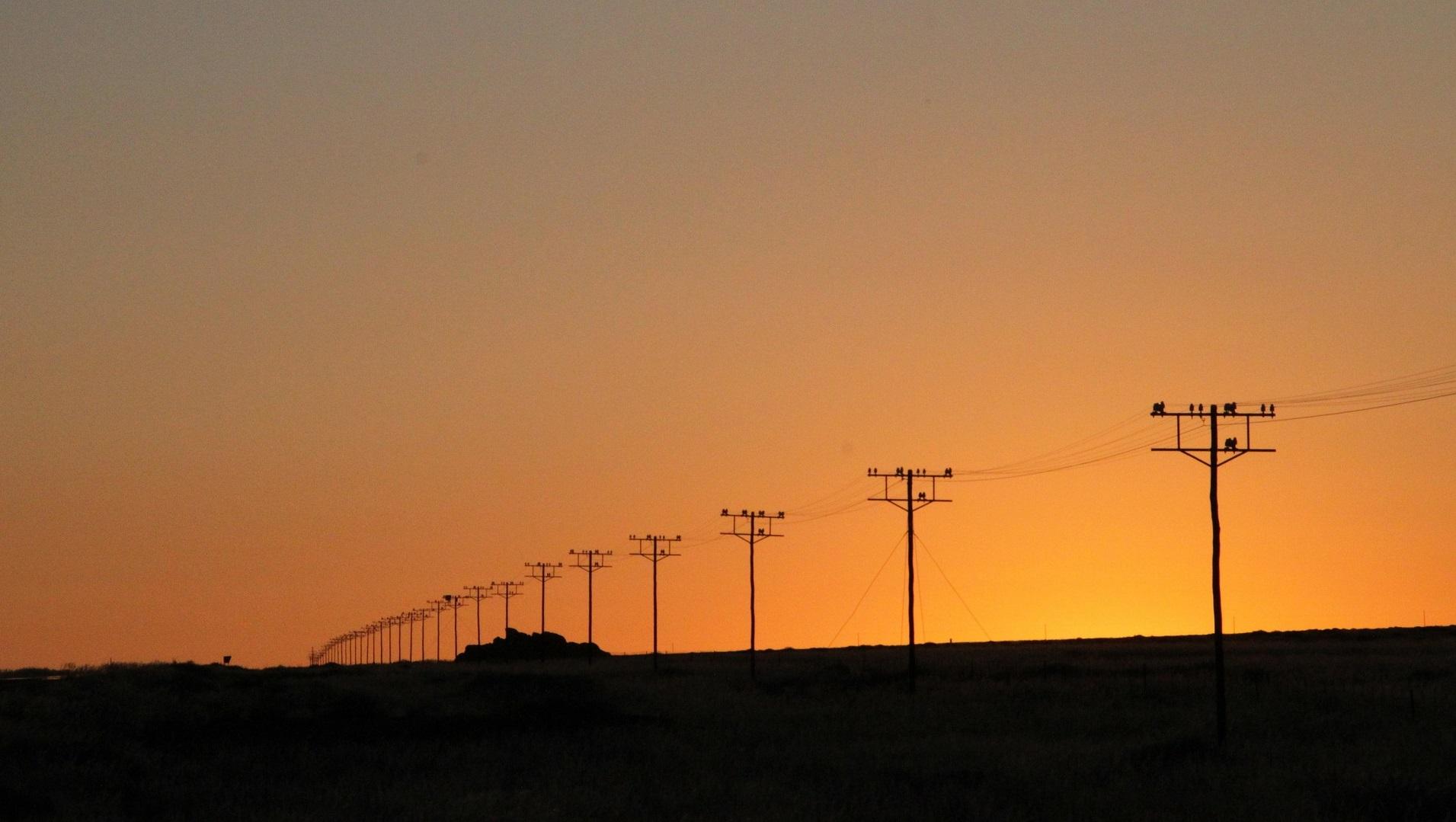 El reto del ecosistema emprendedor en Nigeria: la electricidad