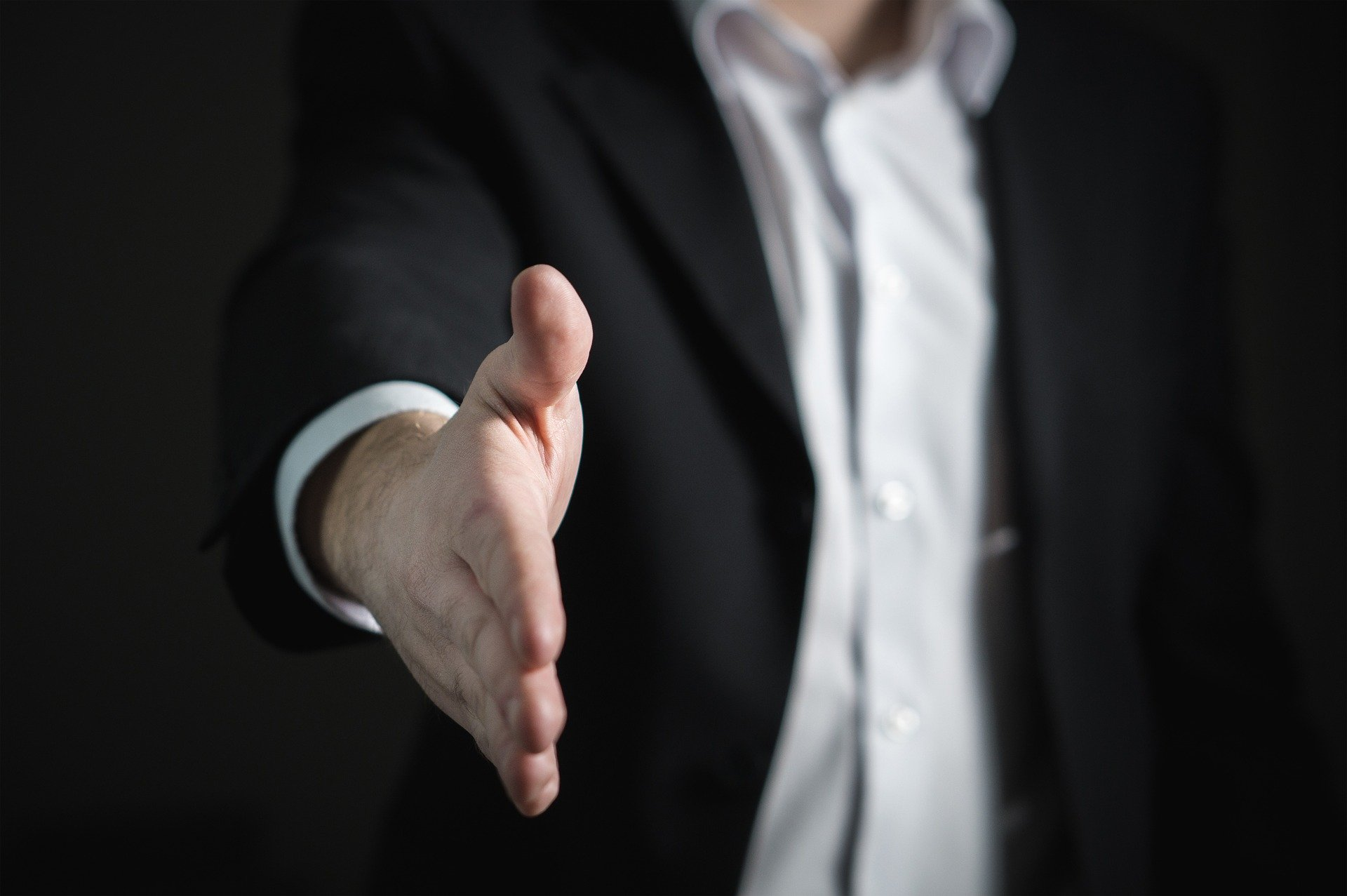 Técnicas de negociación del FBI que podrías aplicar en tu trabajo