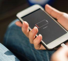 Greenify te dice qué apps de Android consumen más batería