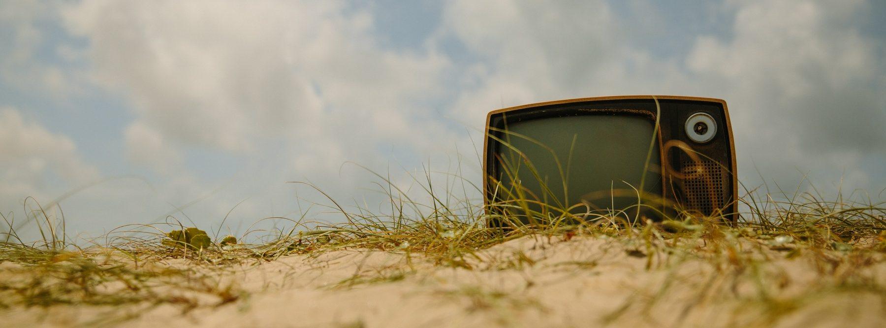 ¿Existen programas de ciencia y tecnología en la televisión?