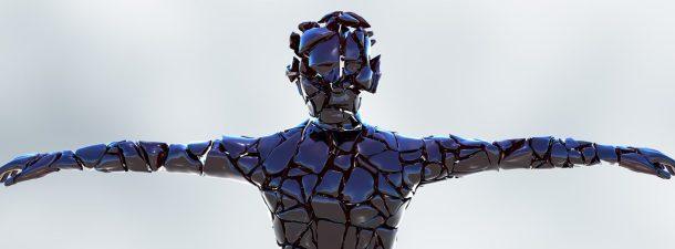 Cíborgs, el paso de la ficción a la realidad