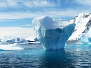 Proteger el Ártico