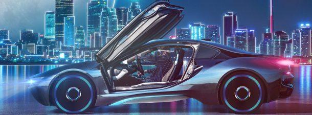 ¿Cuáles son los coches más extravagantes que existen?