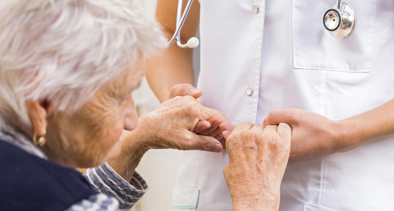 El consumo de antibióticos puede ser un factor de riesgo de Parkinson