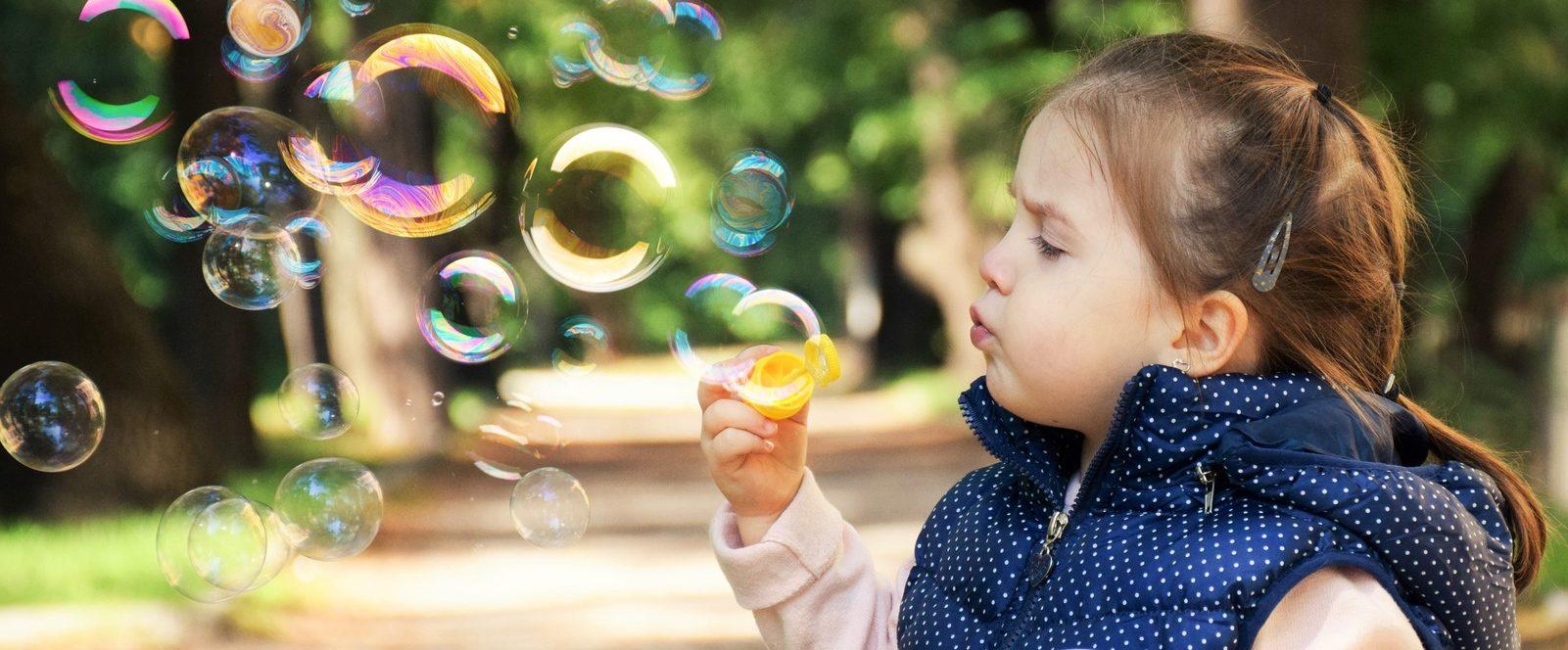 Día Universal del Niño, 30 años de lucha por los derechos de la infancia