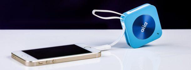 Qué tipos de batería externa existen y cómo elegir la mejor