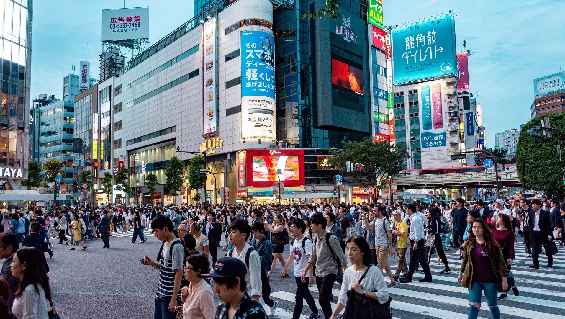 El éxito de la jornada reducida de Japón: ¿cuál es su clave?