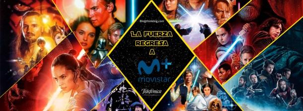 'Star Wars: El ascenso de Skywalker': todo lo que debes saber sobre la saga
