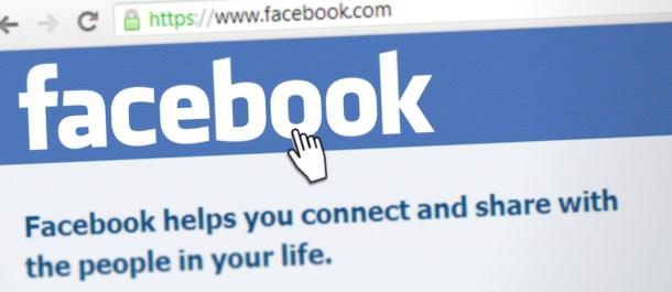 Facebook ciberseguridad