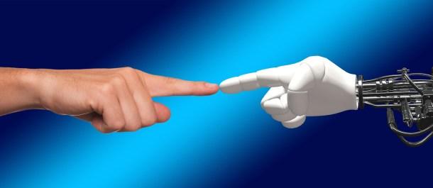 Puntos clave de la Inteligencia Artificial