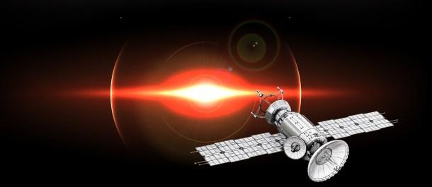 Qué esperamos del espacio en 2020