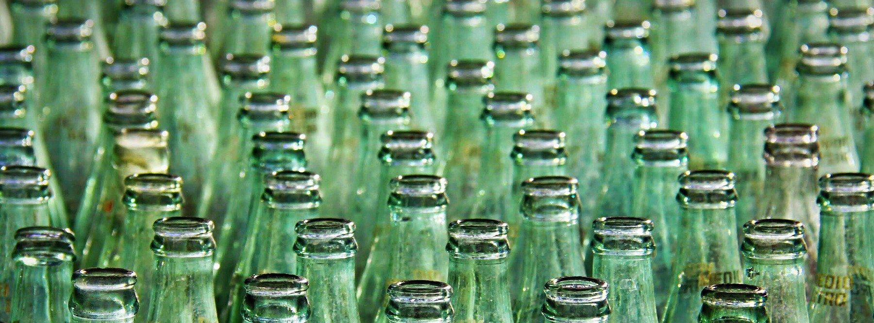 Te pagan por reciclar: ¿conoces el reverse vending?