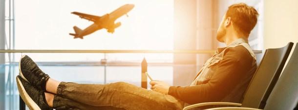 Air Europa e Iberia: ¿una nueva forma de viajar gracias al turismo experiencial?