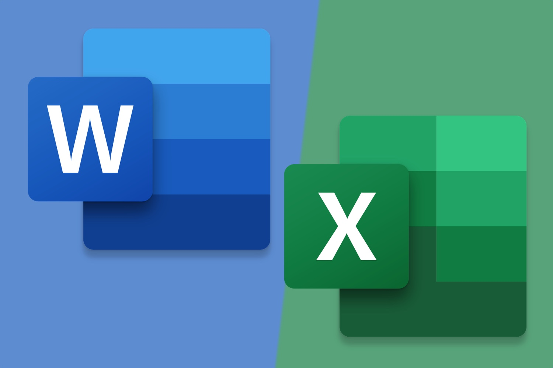 Los mejores tutoriales para 2019: Excel y Word ganan