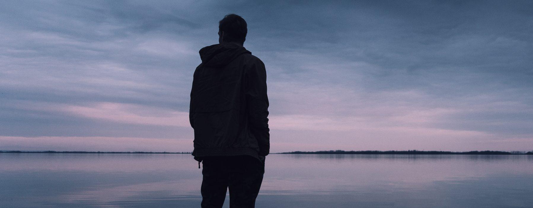 ¿Son los millennials la generación más solitaria?