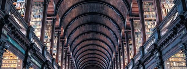 Este proyecto de digitalización permite acceder a miles de textos medievales
