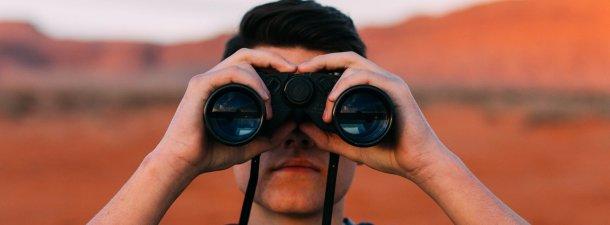 Tres buscadores que cuidarán de tu privacidad