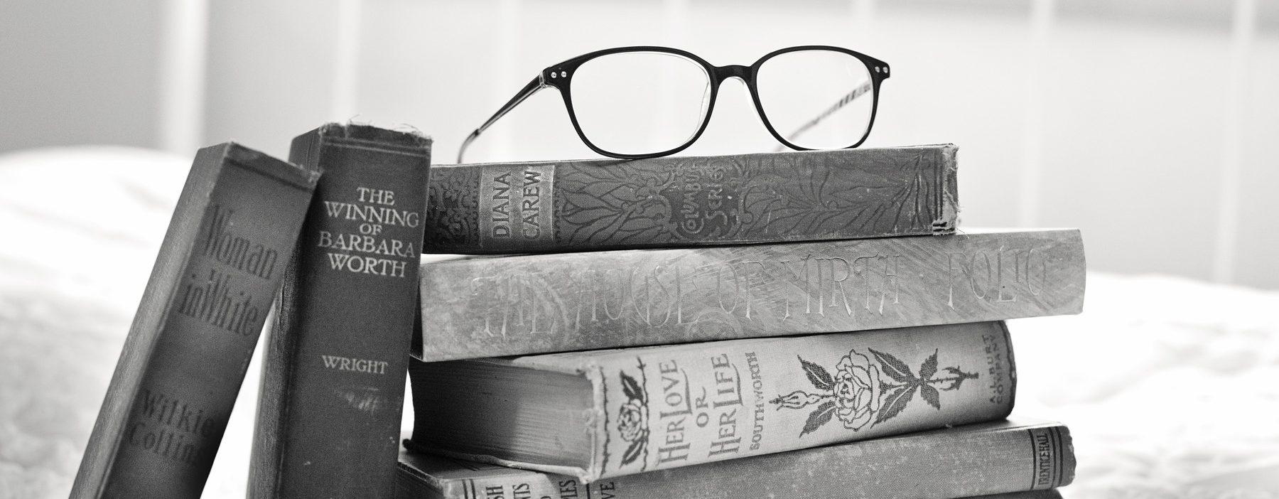 Los mejores libros de tecnología y ciencia para regalar en Navidad
