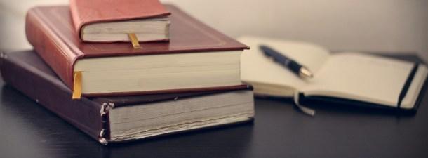 Pine, un diario personal para gente productiva
