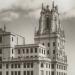 Las 10 curiosidades del edificio de Telefónica de Gran Vía