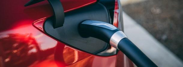 Qué tener en cuenta al comprar un coche eléctrico