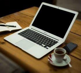 Los consejos de Linus Torvalds para trabajar desde casa