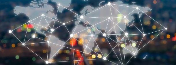 ¿Qué esperamos en innovación y tecnología para 2020?