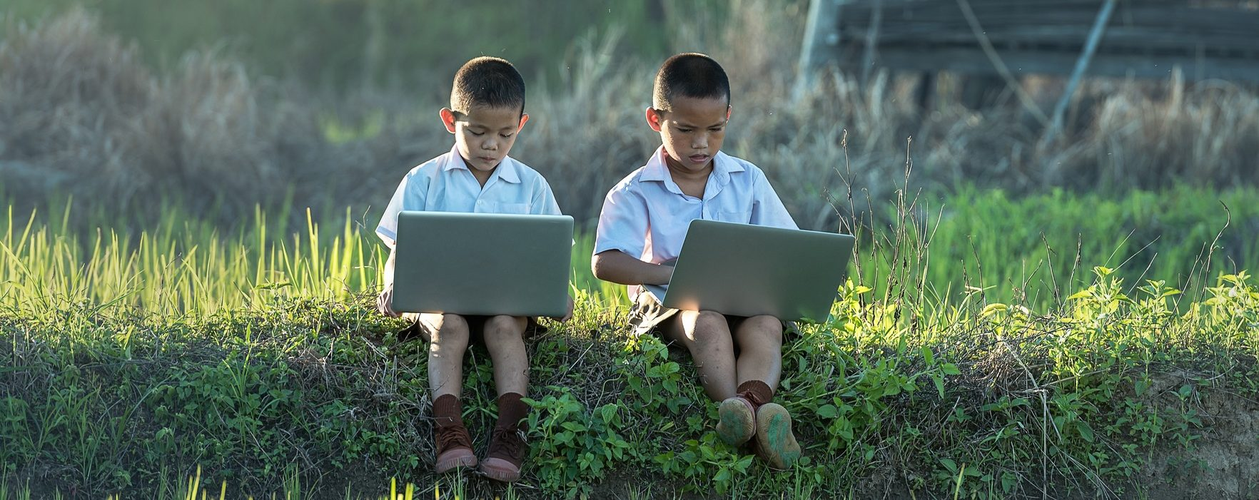¿Se puede combatir el ciberbullying a través de la tecnología?