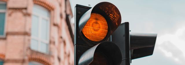 La Inteligencia Artificial llega a Viena: semáforos inteligentes