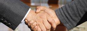 Las skills o habilidades más buscadas en una entrevista de trabajo