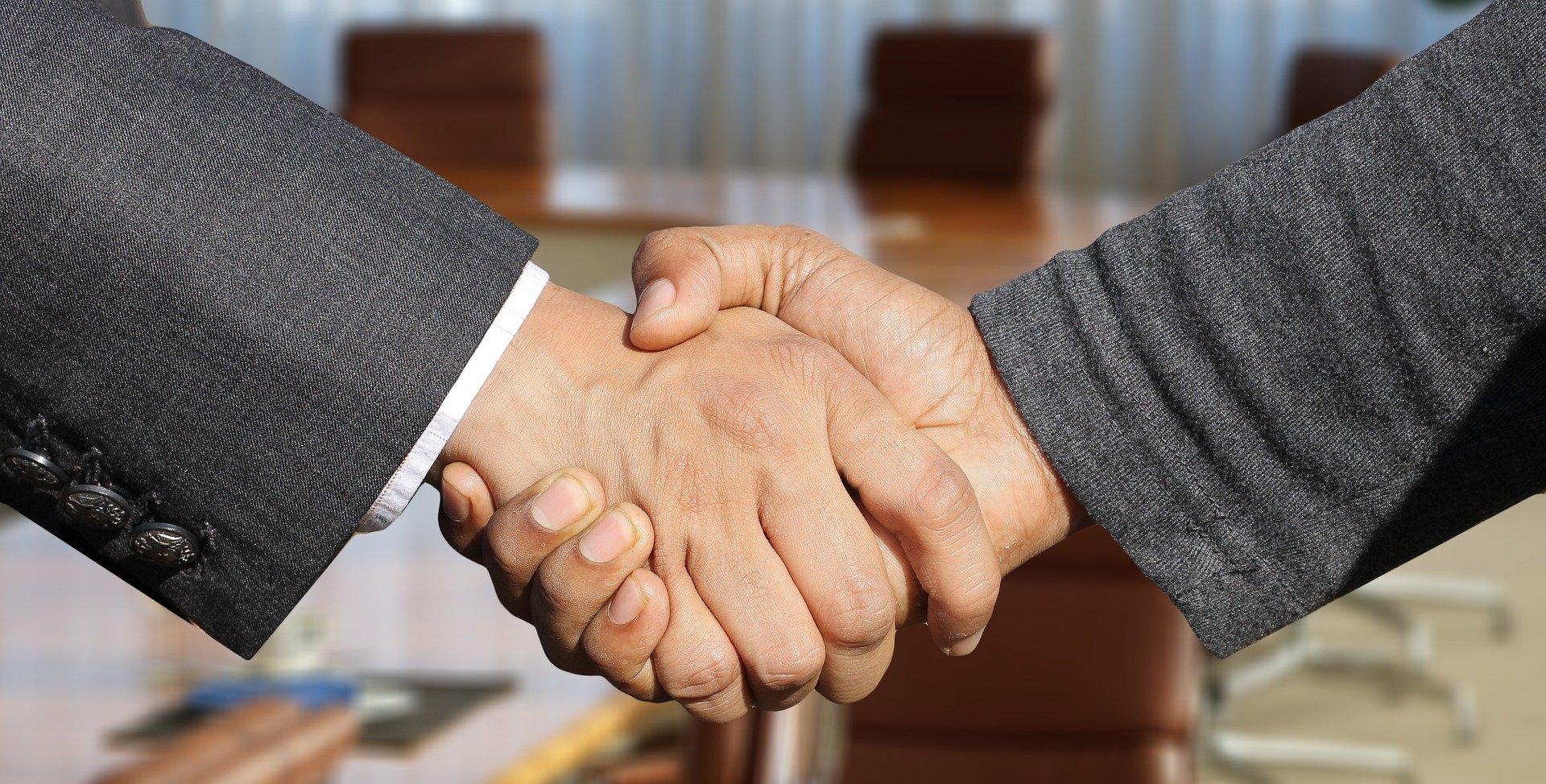 Comparadores de salarios para consultar antes de una entrevista
