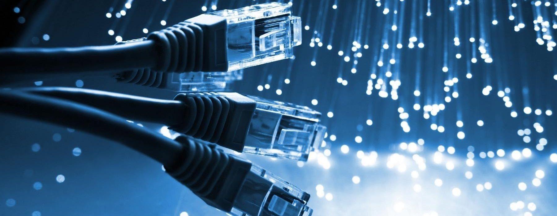 ¿Cómo han cambiado las telecomunicaciones en los últimos años?