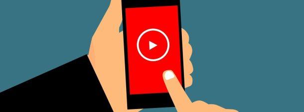 ¿Cuáles han sido los vídeos más vistos de YouTube en 2019?