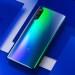 ¿Cómo serán los próximos Xiaomi Mi 10 y Xiaomi Mi 10 Pro?