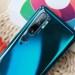 Xiaomi Mi Note 10 Pro llega a España: ¿cuáles son sus características?