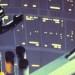 Una empresa que imprime prótesis personalizadas en 3D se inspiró en el brazo biónico de Luke Skywalker