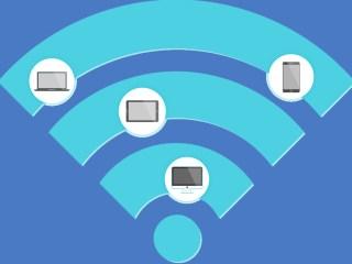 como mejorar conexion wifi