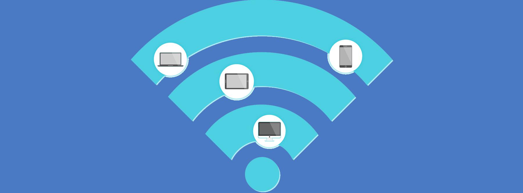 Cómo mejorar tu conexión wifi en casa