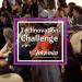 Despertando vocaciones STEM mediante el juego en el Technovation Telefónica Team