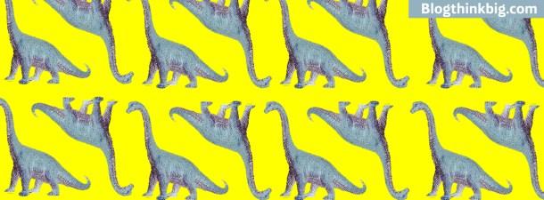 Vive una experiencia con dinosaurios en Jurassic World